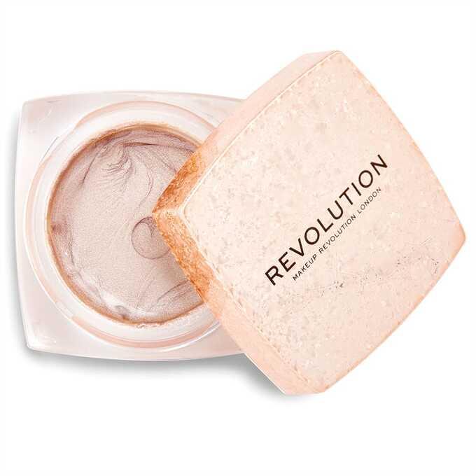 kosmetyki Revolution - drogeria
